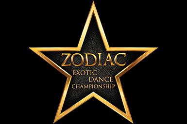 Победители Zodiac Millennium
