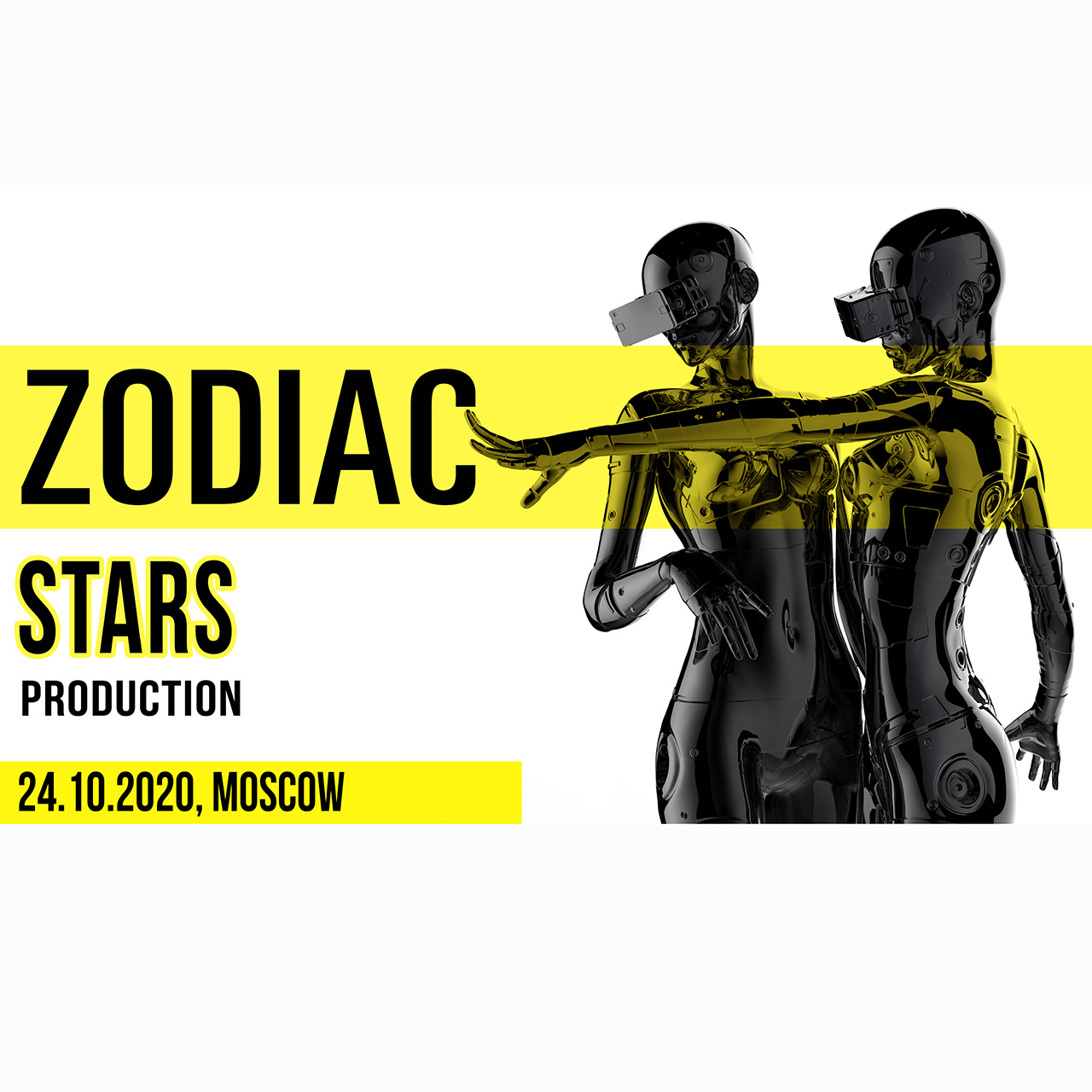 Zodiacmillennium 2019
